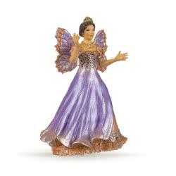 papo Queen of Elves 38807 PAPO 3465000388072