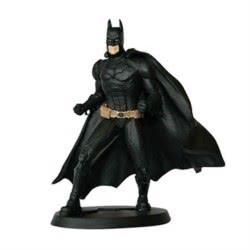 papo Batman 32010 PAPO 3465000320102