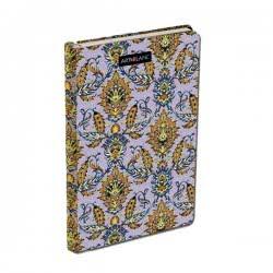 ART BLANC Σημειωματάριο Βιβλίο Α5 160Φ. 6955001 5201640313436