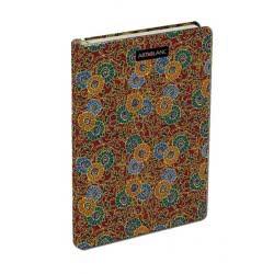 ART BLANC Σημειωματάριο Βιβλίο 12,5X16,5 160Φ. 6956012 5201640313948