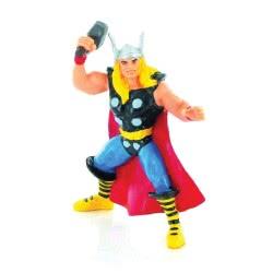 COMANSI Μινιατούρα Thor COM96018 8412906960180