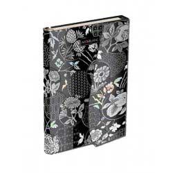 ART BLANC Σημειωματάριο Βιβλίο 12,5X16,5 160Φ. 695080862Μ 5201640313825