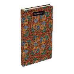 ART BLANC Σημειωματάριο Βιβλίο 8,5X16 160Φ. 6957005 5201640314181