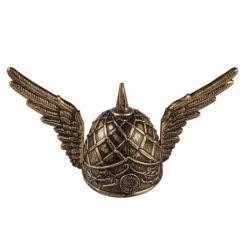 CLOWN Καπέλο Αρχαίου Ημίθεου 71088 5203359710889