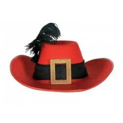 CLOWN Καπέλο Σωματοφύλακα 74088 5203359740886