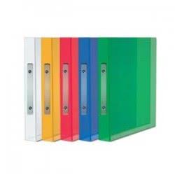 salko paper Κλασέρ σχολικό μονόχρωμο A4 2200 5202832022006