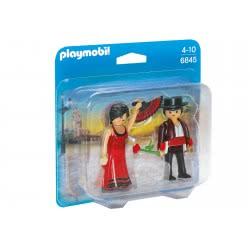 Playmobil Duo Pack χορευτές Flamenco 6845 4008789068453