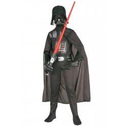 GIOCHI PREZIOSI Αποκριάτικη στολή Star Wars Small TWA02000 8056379025887
