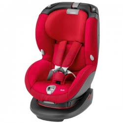 MAXI-COSI Rubi Intense Red 76415950 8712930051732