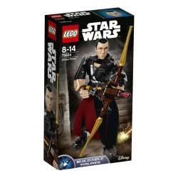 LEGO STAR WARS Chirrut Imwe 75524 5702015867955