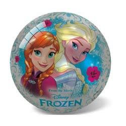 star Μπάλα Disney Frozen 14 εκ. 12-2804 5202522128049