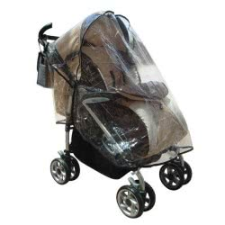 just baby Νάυλον Βροχής Jb-1002 5221275023777 5221275023777