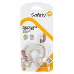 SAFETY 1st Safety First Ασφάλεια πόρτας 84634 3220660164592