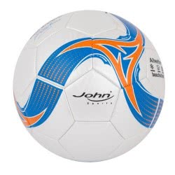 star Mπάλα Ποδοσφαίρου Premium TPU 52034 4006149520344