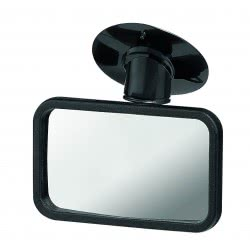 SAFETY 1st Safety First Καθρέφτης Αυτοκινήτου 83125 5019937380050