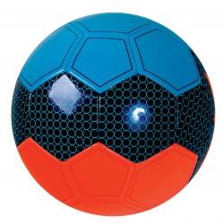 As company Μπάλα δερμάτινη ποδοσφαίρου Eagle 5001-15935 5203068159351