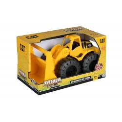 TOY STATE Cat Prescool - Wheel Loader 36/82023 011543820239