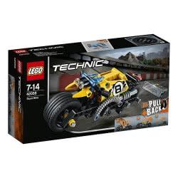 LEGO Technic Ακροβατική Μηχανή 42058 5702015869454