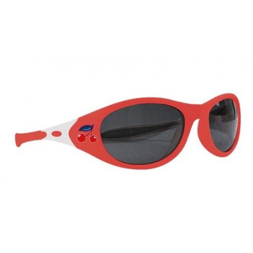 ac1d63c825 Chicco Γυαλιά Ηλίου Girl Comedy 24m+ K50-07913-00 8058664061327