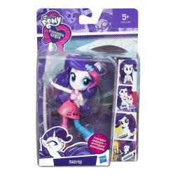 Hasbro My Little Pony Eg Minis Character Ii C0839 /  ASST 5010993362073
