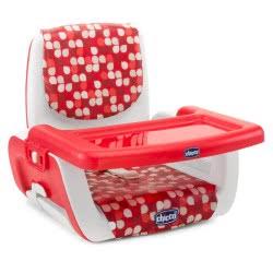 Chicco Κάθισμα Φαγητού Για Καρέκλα Mode Scarlet 30 P05-79036-30 8058664034550