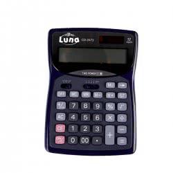 Diakakis imports Luna Κομπιουτεράκι 12Digits 075841 5205698028854