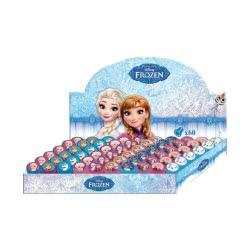 Diakakis imports Σφραγίδα Στρόγγυλη Disney Frozen - 10 Σχέδια 0560989 5205698185106