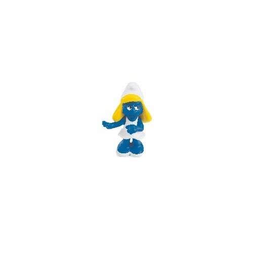 be216f9eb7d https://www.toys-shop.gr/el/ hourly 1.0 https://www.toys-shop.gr/el/best ...