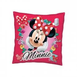 Diakakis imports Μαξιλάρι Minnie 35X35 000561687 5205698218552