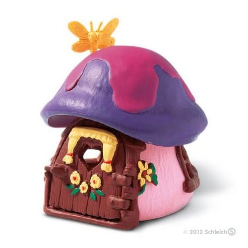 51d6b5572aa https://www.toys-shop.gr/en/ hourly 1.0 https://www.toys-shop.gr/en ...