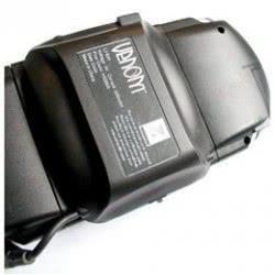 OEM PSP ΠΕΡ.BATTERY PACK . 5031300026594