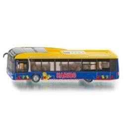 siku Λεωφορείο Πόλης SI001894 4006874018949
