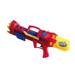 Toys-shop D.I Νεροπίστολο Water gun JW011356 6990416113569