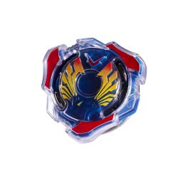 Hasbro Beyblade Burst Single Top Packs Valtryek B9501 5010993340392