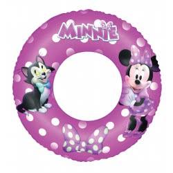 Bestway Παιδικό Σωσίβιο Minnie BW91044 6942138917581