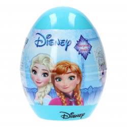 Gialamas Αυγό Έκπληξη XL Frozen CAN06153 8712916061533