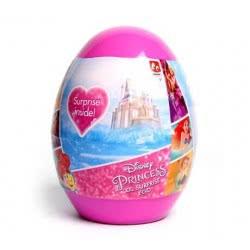 Gialamas Αυγό Έκπληξη XL Princess CAN06150 8712916061502