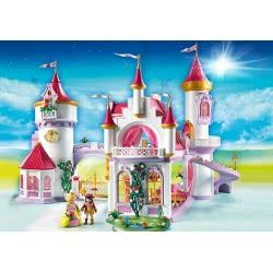 Playmobil Ονειρεμένο Πριγκιπικό Παλάτι 5142 4008789051424