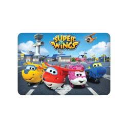 Diakakis imports Super Wings Σουπλά 43X29ek 000401601 5205698214264
