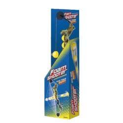 Toys-shop D.I Τόξο με μπαλάκια JS049281 6990416492817