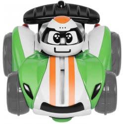 Chicco Πολυμορφικό Ρομπότ Robo Z02-07823-00 8058664061075