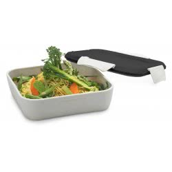 eco life Φαγητοδοχείο Smash Plate Pp 1000Ml 33-SMA-4367 9325448113343