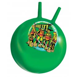 As company Μπάλα Boing Boing Turtles 5009-00339 5203068003395