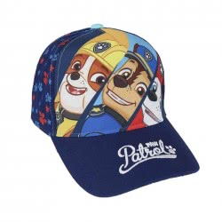 Loly Καπέλο Paw Patrol 2200002024 8427934910854