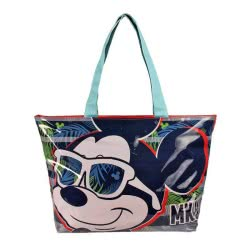 Cerda Τσάντα Παραλίας Mickey Mouse 2100001727 8427934916191