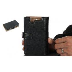 Nintendo Dsi Luxury Protector And Stylus Set Black 873124002157 873124002157