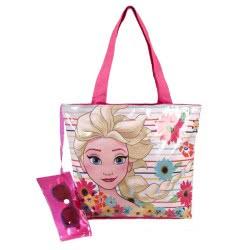 Loly Τσάντα Και Γυαλιά Ηλίου Disney Frozen 2500000681 8427934942367