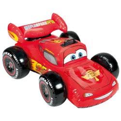 INTEX Σωσίβιο Ride-On Cars 58576 078257585762