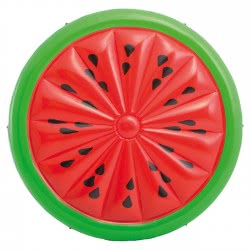 INTEX Watermelon Island 56283 6941057403601