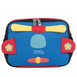 POLO Τσαντάκι Φαγητού Lunch Box Animal Junior 907123-66-00 5201927097387